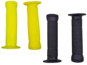 Puños Roark Bmx Colores Varios