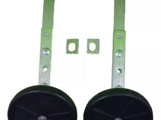 Estabilizadores Samorga regulable 12/14-16/20 rueda grande
