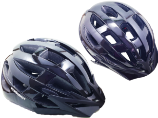 Casco Rembrandt Froome Rem103