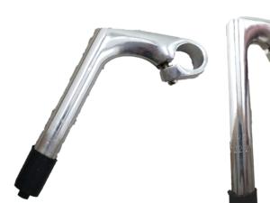 Sten T.t. Aluminio Natural